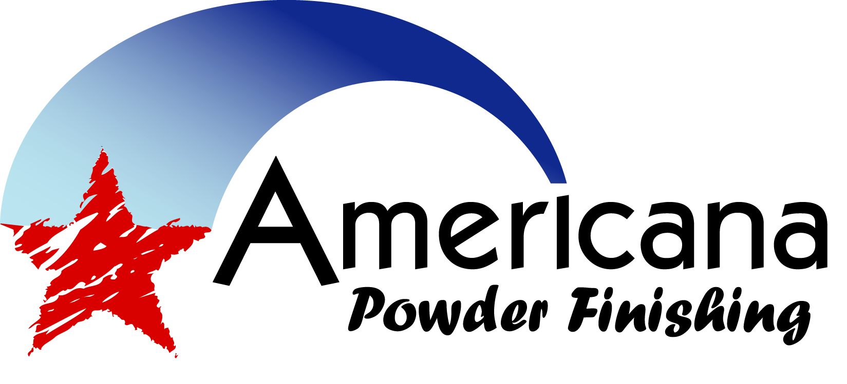 Americana Powder Finishing