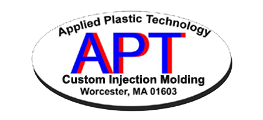 Applied Plastic Technology, Inc.
