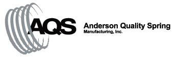 Anderson Quality Spring Mfg. Inc.