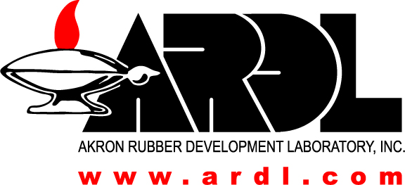 Akron Rubber Development Laboratory Inc. (ARDL)