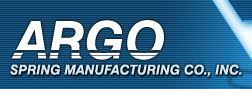 Argo Spring Manufacturing Co. Inc.
