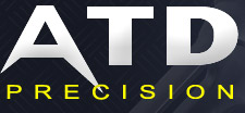 ATD Precision Machining / Allstate Tool & Die, Inc.