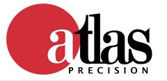 Atlas Precision