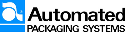 Automated Packaging Systems Inc.