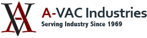 A-VAC Industries Inc.