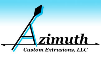 Azimuth Custom Extrusions LLC