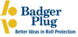 Badger Plug Co.