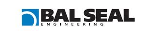 Bal Seal Engineering Inc.
