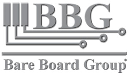Bare Board Group
