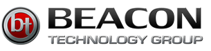 Beacon Technology Group