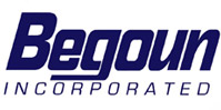 Begoun Incorporated