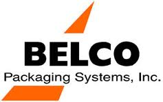 Belco Packaging Systems Inc.
