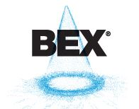 BEX Incorporated
