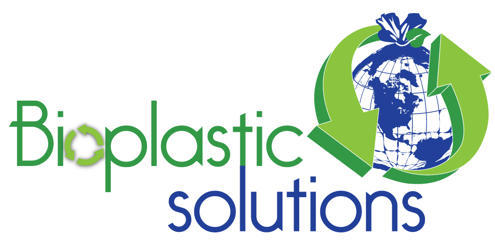 BioPlastic Solutions LLC