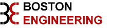 Boston Engineering Corp.