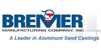 Bremer Manufacturing Co. Inc.