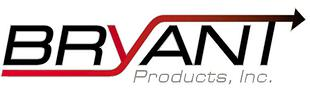 Bryant Products, Inc.