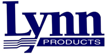 Lynn Products, Inc.