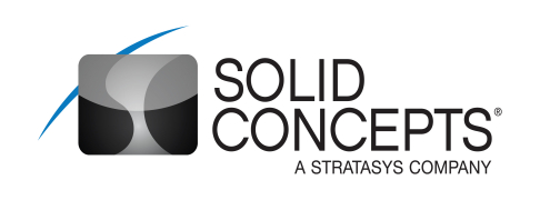 Solid Concepts Inc.