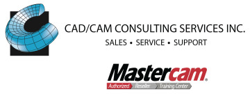CAD/CAM CONSULTING SERVICES INC.