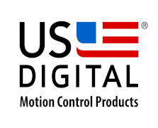 US Digital Corporation