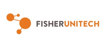 Fisher Unitech