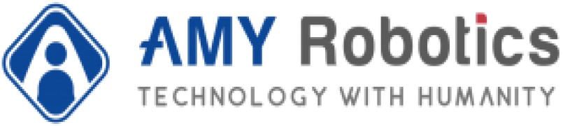 AMY Robot Co, Ltd.