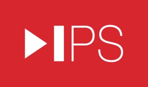 Intelligent Product Solutions (IPS)