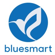 Bluesmart Solar PV Co.,ltd