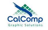 CalComp Graphic Solutions LLC