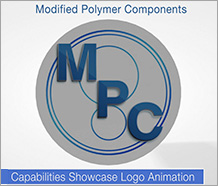 Modified Polymer Components, Inc.