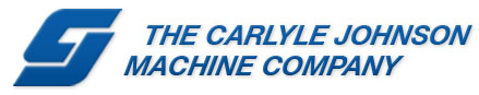 Carlyle Johnson Machine LLC