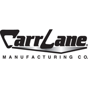 Carr Lane Manufacturing Co.