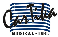 CarTika Medical Inc.