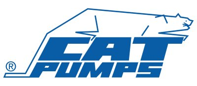 Cat Pumps Corporation