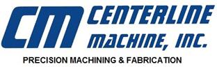 Centerline Machine, Inc.