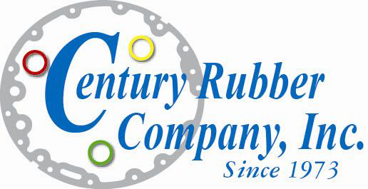 Century Rubber Co. Inc.