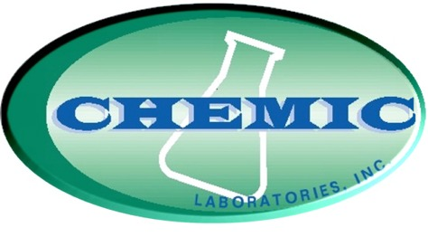 Chemic Laboratories Inc.