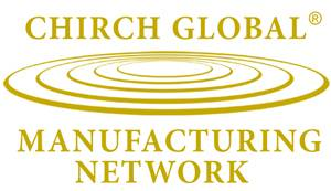 Chirch Global Manufacturing Network