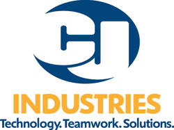 C&J Industries