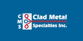 Clad Metal Specialties Inc.