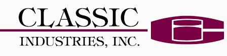 Classic Industries Inc.