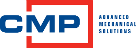 CMP - Advanced Mechanical Solutions