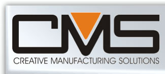 Creative Manufacturing Solutions