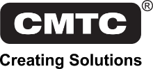 California Mfg. Technology Consulting