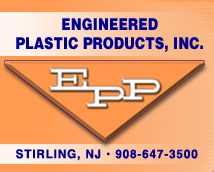 Engineered Plastic Products, Inc./Pelco