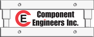 Component Engineers Inc.