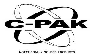 C-Pak Industries, Inc.