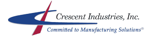 Crescent Medical Plastics