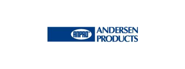 Andersen Products Inc.